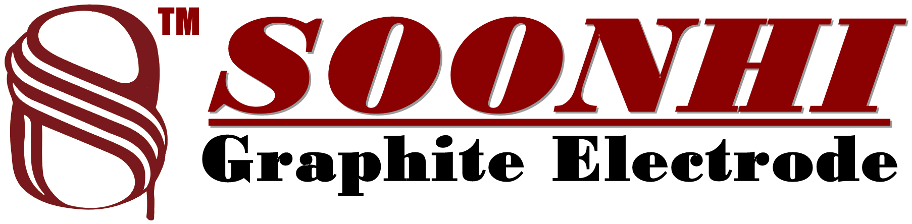 Soonhi Graphite Electrode